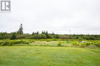 Photo 28: 105 Mount View in Sackville: House for sale : MLS®# M136837