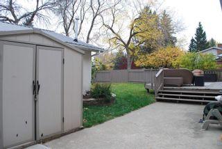 Photo 36: 5015 126 Street in Edmonton: Zone 15 House for sale : MLS®# E4265468