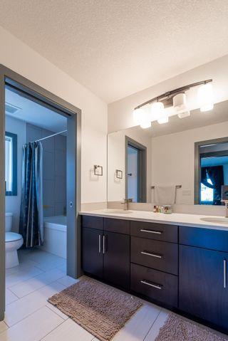 Photo 25: 2728 WATCHER Way in Edmonton: Zone 56 House for sale : MLS®# E4262374