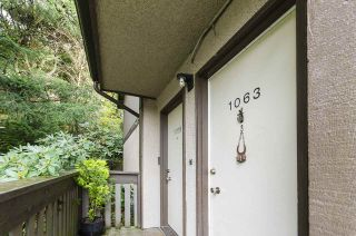 """Photo 2: 1063 OLD LILLOOET Road in North Vancouver: Lynnmour Condo for sale in """"Lynnmour West"""" : MLS®# R2518020"""