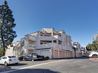 Photo 2: LINDA VISTA Condo for sale : 3 bedrooms : 7088 Camino Degrazia #249 in San Diego