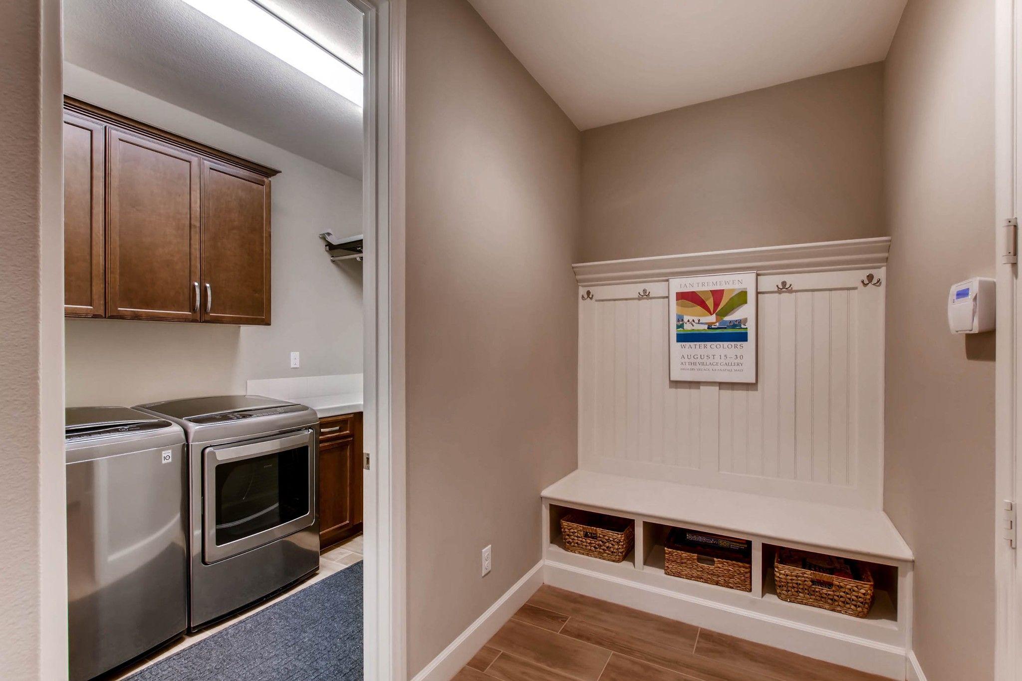 Photo 20: Photos: Residential for sale : 5 bedrooms : 443 Machado Way in Vista