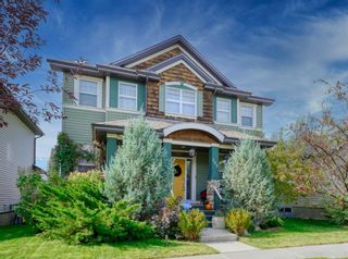 Main Photo: 148 Prestwick Manor SE in Calgary: McKenzie Towne Detached for sale : MLS®# A1150362