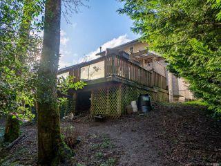 Photo 25: 276 Laurence Park Way in NANAIMO: Na South Nanaimo House for sale (Nanaimo)  : MLS®# 832876