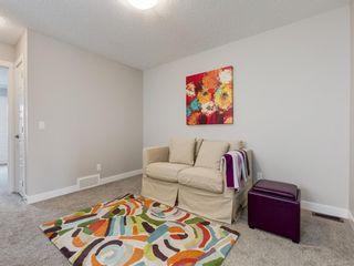 Photo 25: 105 Seton Terrace SE in Calgary: Seton Semi Detached for sale : MLS®# A1009994