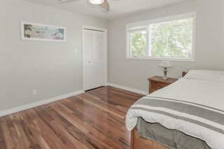 Photo 25: 951 Campbell Street in Winnipeg: River Heights South Residential for sale (1D)  : MLS®# 202116228