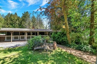 Photo 38: 3100 Doupe Rd in : Du Cowichan Station/Glenora House for sale (Duncan)  : MLS®# 875211