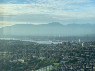 """Photo 30: 2703 4485 SKYLINE Drive in Burnaby: Brentwood Park Condo for sale in """"SOLO DISTRICT 2 - ALTUS"""" (Burnaby North)  : MLS®# R2617885"""