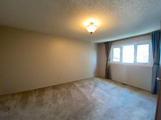 Photo 22: 18920 81A Avenue in Edmonton: Zone 20 House for sale : MLS®# E4265034