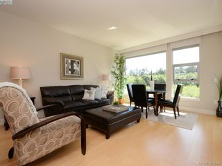 Photo 6: 405 3234 Holgate Lane in VICTORIA: Co Lagoon Condo for sale (Colwood)  : MLS®# 788132