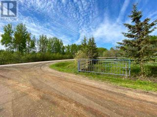 Photo 13: 15166 BUICK CREEK ROAD in Fort St. John (Zone 60): Agriculture for sale : MLS®# C8030416