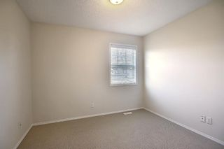 Photo 25: 25 Tuscany Springs Gardens NW in Calgary: Tuscany Row/Townhouse for sale : MLS®# A1053153