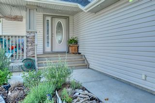 Photo 3: 115 West Lakeview Circle: Chestermere Detached for sale : MLS®# A1015249