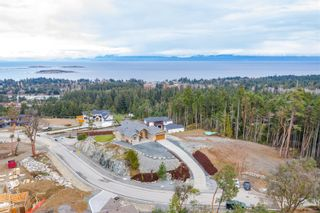 Photo 69: 7320 Spence's Way in : Na Upper Lantzville House for sale (Nanaimo)  : MLS®# 865441