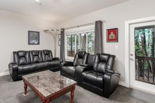 Photo 35: 109 3439 Ambrosia Cres in : La Happy Valley Row/Townhouse for sale (Langford)  : MLS®# 867165