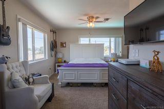 Photo 16: EL CAJON House for sale : 5 bedrooms : 532 Durham St