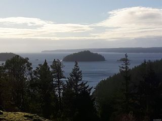 Photo 3: Lot 2 Bold Point Rd in : Isl Quadra Island Land for sale (Islands)  : MLS®# 860487