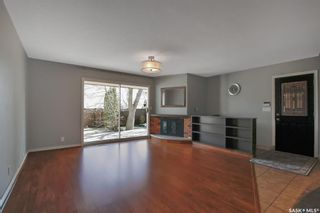 Photo 14: 99 Arlington Street in Regina: Albert Park Residential for sale : MLS®# SK851054