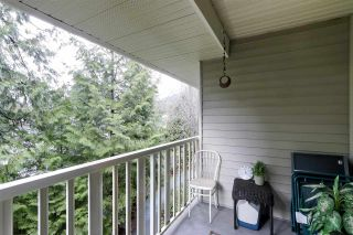 """Photo 14: 311 960 LYNN VALLEY Road in North Vancouver: Lynn Valley Condo for sale in """"BALMORAL HOUSE"""" : MLS®# R2432064"""