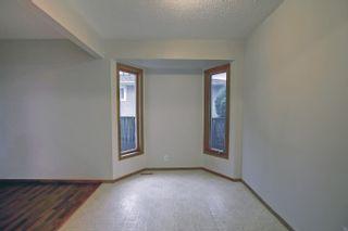 Photo 6: 15223 61 Street in Edmonton: Zone 02 House for sale : MLS®# E4264134