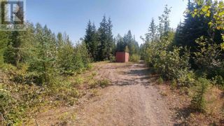 Photo 4: 3820 GOLDMAN ROAD in Quesnel: Vacant Land for sale : MLS®# R2612418