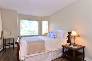 """Photo 12: 307 1740 SOUTHMERE Crescent in Surrey: Sunnyside Park Surrey Condo for sale in """"CAPSTAN WAY"""" (South Surrey White Rock)  : MLS®# R2198722"""