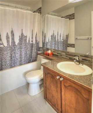 Photo 14: 11 COUGAR RIDGE Court SW in Calgary: Cougar Ridge Detached for sale : MLS®# C4243395