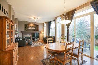 """Photo 7: 14509 58 Avenue in Surrey: Sullivan Station House for sale in """"Panorama Hills"""" : MLS®# R2224698"""