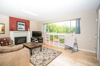 Photo 13: 2705 HENRY Street in Port Moody: Port Moody Centre House for sale : MLS®# R2087700