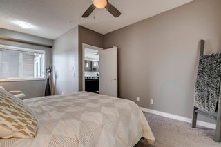 Photo 28: 216 8 Sage Hill Terrace NW in Calgary: Sage Hill Apartment for sale : MLS®# A1042206
