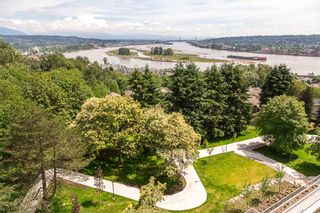 """Photo 15: 1011 271 FRANCIS Way in New Westminster: GlenBrooke North Condo for sale in """"PARKSIDE"""" : MLS®# R2085214"""