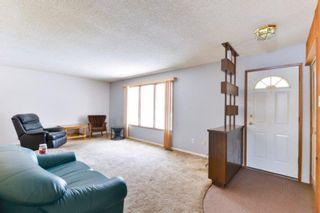 Photo 3: 47 Newcastle Road in Winnipeg: Fort Richmond Residential for sale (1K)  : MLS®# 202004307