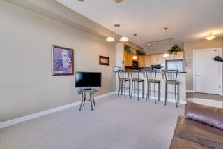 Photo 10: 409 3111 34 Avenue NW in Calgary: Varsity Apartment for sale : MLS®# C4301602