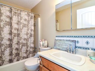 Photo 11: 204 894 S ISLAND S Highway in CAMPBELL RIVER: CR Willow Point Condo for sale (Campbell River)  : MLS®# 756654