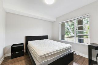 Photo 17: 305 1016 Inverness Rd in Saanich: SE Quadra Condo for sale (Saanich East)  : MLS®# 887970