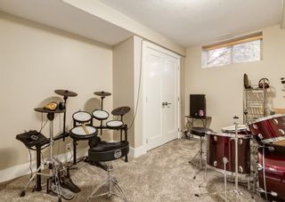 Photo 40: 53 Tuscany Meadows Place NW in Calgary: Tuscany Detached for sale : MLS®# A1130265