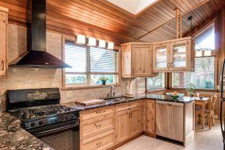 Photo 9: R2034806 - 2969 Wagon Wheel Cir, Coquitlam - Ranch Park - For Sale