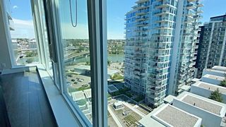 Main Photo: 1305 510 6 Avenue SE in Calgary: Downtown East Village Apartment for sale : MLS®# A1117427