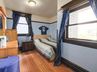Photo 17: 4447 QUEBEC Street in Vancouver: Main House for sale (Vancouver East)  : MLS®# R2264988