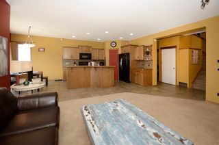 Photo 7: 48 Cranfield Manor SE in Calgary: Cranston Detached for sale : MLS®# A1153588