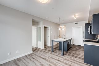 Photo 9: 314 30 Walgrove Walk SE in Calgary: Walden Apartment for sale : MLS®# A1127184