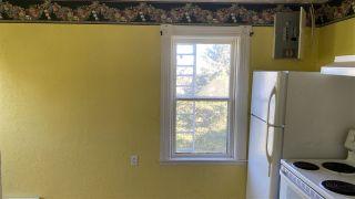Photo 19: 2175 Greenwood Street in Westville: 107-Trenton,Westville,Pictou Multi-Family for sale (Northern Region)  : MLS®# 202018136