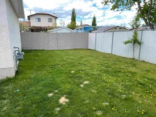 Photo 43: 10711 108 A ave: Westlock House for sale : MLS®# E4247128