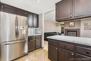 Photo 15: SCRIPPS RANCH House for sale : 4 bedrooms : 10685 Frank Daniels Way in San Diego