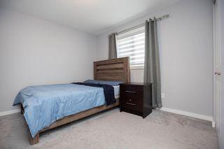 Photo 29: 16 Tennant Gate in Winnipeg: Amber Gates Residential for sale (4F)  : MLS®# 202016691