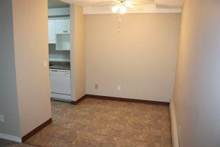 Photo 7: 115 4608 52 Avenue: Stony Plain Condo for sale : MLS®# E4260554