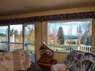 Photo 13: 789 Nancy Greene Dr in CAMPBELL RIVER: CR Campbell River Central House for sale (Campbell River)  : MLS®# 778989