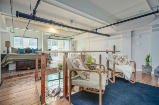 "Photo 32: 206 234 E 5TH Avenue in Vancouver: Mount Pleasant VE Condo for sale in ""GRANITE BLOCK"" (Vancouver East)  : MLS®# R2406853"