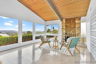 Photo 6: PACIFIC BEACH House for sale : 4 bedrooms : 5035 San Joaquin in San Diego