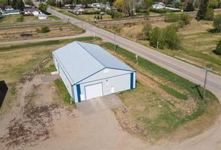 Photo 3: 255 Anson Street in Carberry: Industrial / Commercial / Investment for sale (R36 - Beautiful Plains)  : MLS®# 202113208